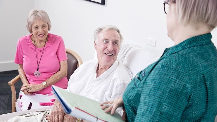 Mh Bph Patient Room Older Persons With Nurse6 1707
